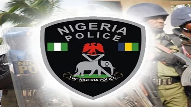Police Commissioner reveals his worries over Bayelsa elections