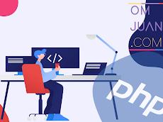 Cara buat web info covid-19 dengan php dan javascript