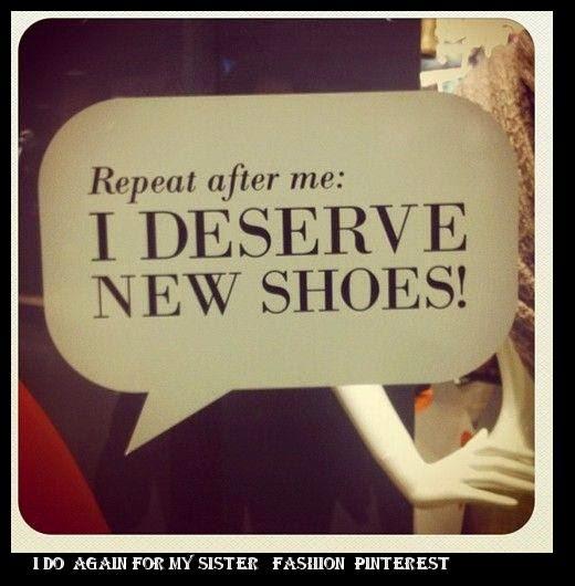 7d4a75e051b7 fitflops blackpool soo adorable Furry Little Guys. womens nike high heel  shoes ...