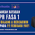 Semakan Bayaran BPR Fasa 1 Untuk Kategori Bujang & Berkahwin Dibayar Bermula Pada 22 Februari 2021