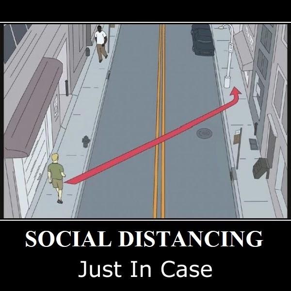 keep-social-distancing