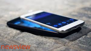 best mobile phone 2020