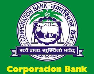 Corporation Bank Customer Care Helpline Number|Corporation Bank Toll Free Number