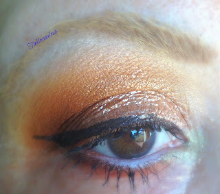 eye_makeup_look_shimmery_persimmon