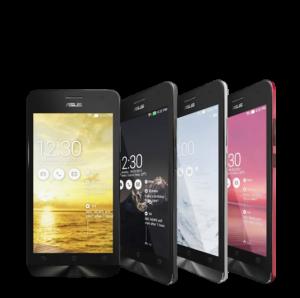 Ausus Zenfone, Asus Zenfone 6, HP Asus Zenfone 6, Harga HP Asus Zenfone 6, Fakta Dibalik Harga HP Asus Zenfone 6 yang Perlu Anda Ketahui