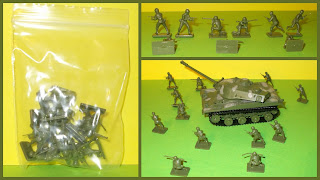 1 ─ M62 - 4 ● M80; 1 Battle Tank; 76mm Gun; Airfix US Infantry; Airfix US Marines; Battery Powered; Full Tracked; Funtime Gifts; Korea; M' Logo; M-41 Combat; M41 Walker Bulldog; MW Logo; Small Scale World; smallscaleworld.blogspot.com; SoldierWW2 Font; Tank In A Tin; Tin; Tin With A Tank In; US Infantry; US Marines; Veit Nam; Vietnam; Walker Bulldog Light Tank; Waterstones; WM-09E604L163; World War Two; WW 2; WWII;