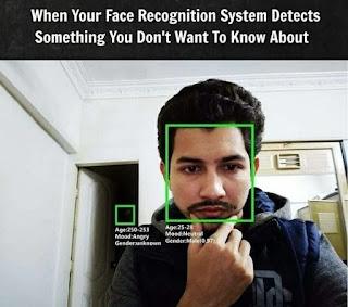 Funny Jokes Images, Gadget Memes
