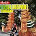 Pantai Bali Lestari Serdang  Bedagai, Wisata Kuliner Dengan Suasana Pulau Dewata