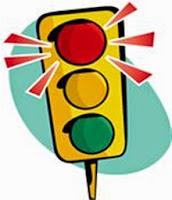 Resultado de imagen para Sistema de semáforo ubicado en la guáyiga de pedro brand
