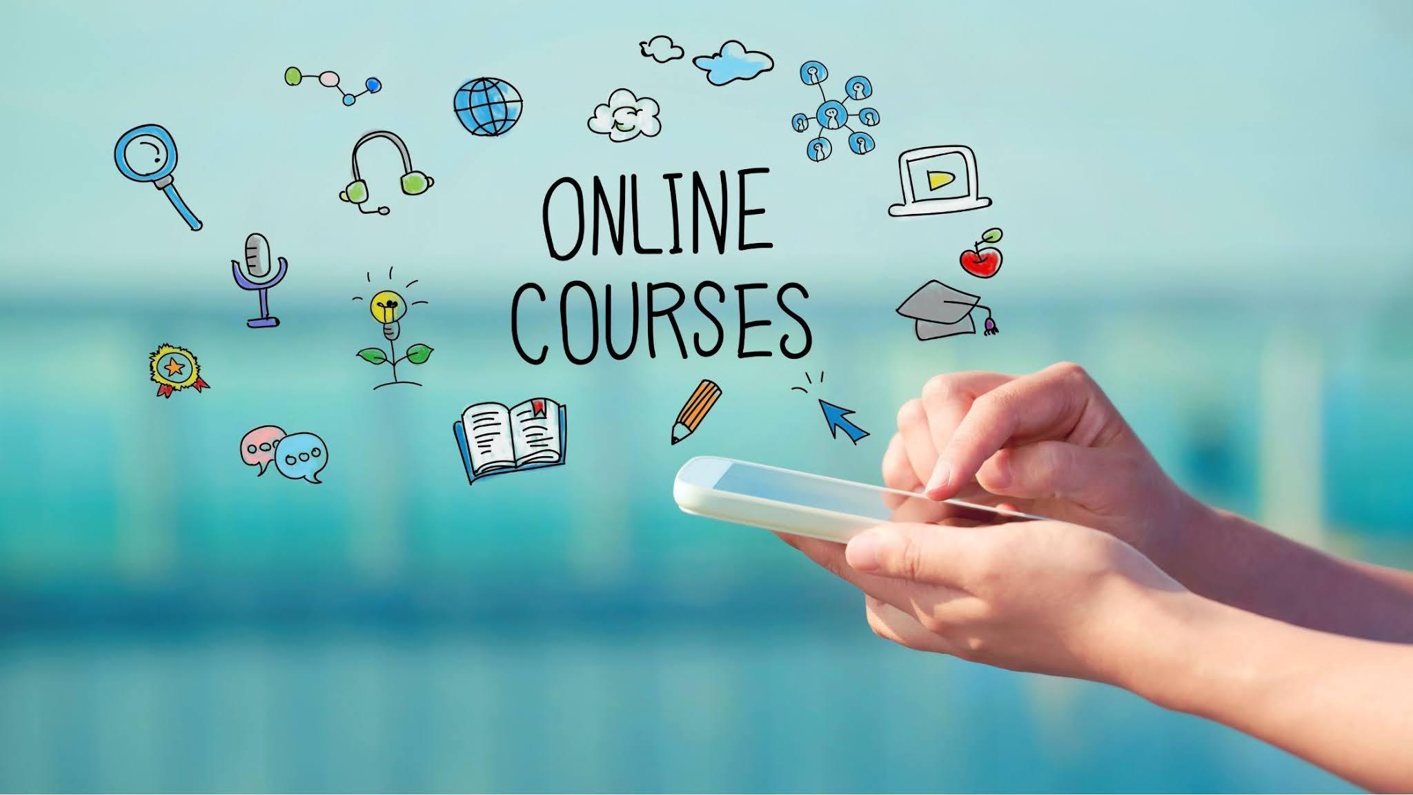 kursus-online-terbaik