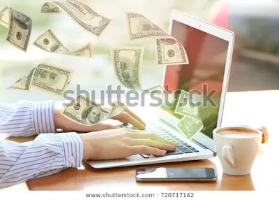 Best ways to get free cash on-line in 2020