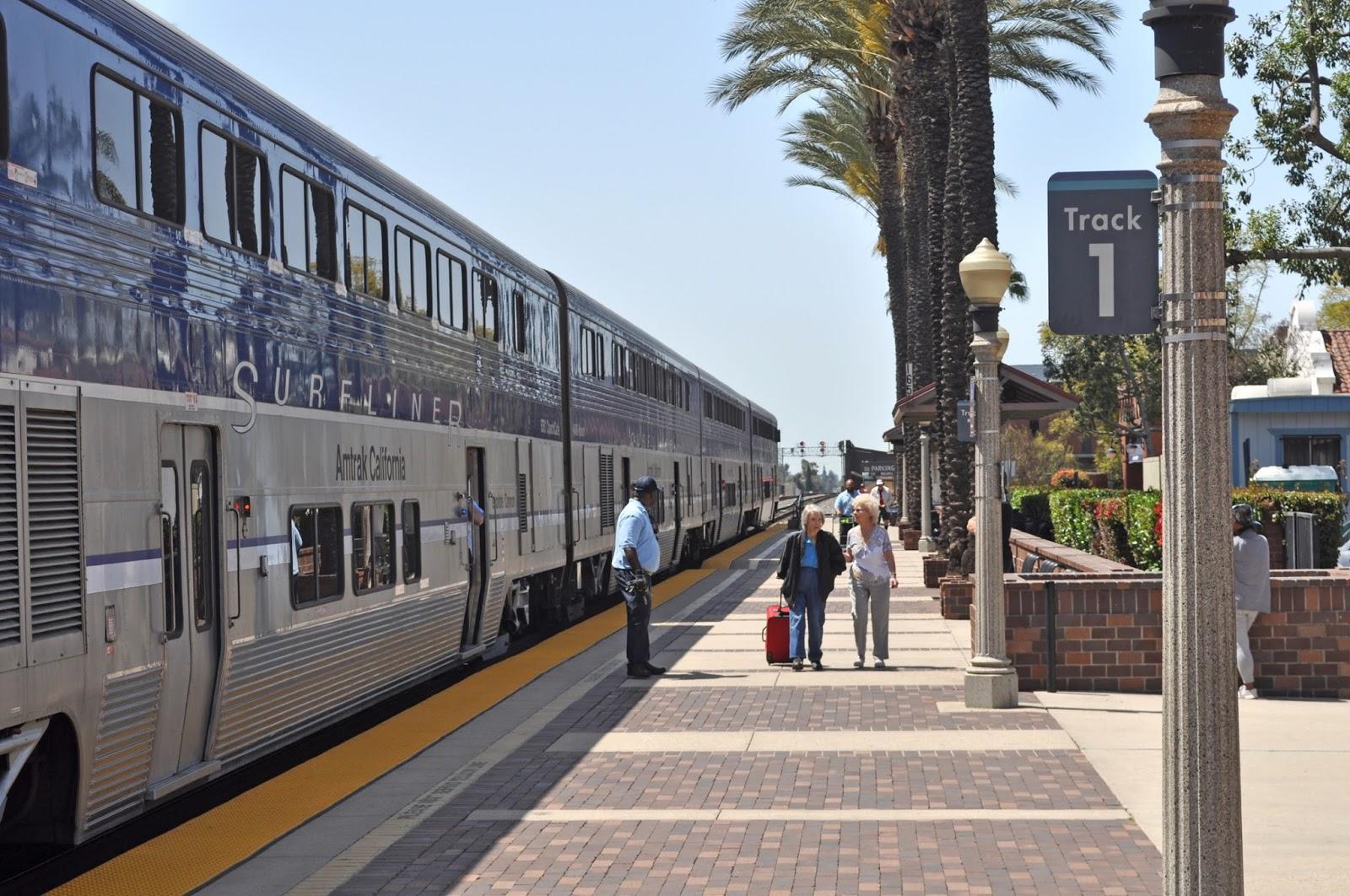 Restaurant Depot Long Beach Ca