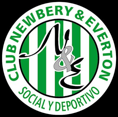 CLUB NEWBERY & EVERTON SOCIAL Y DEPORTIVO (CRUZ ALTA)