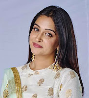 Dipika Kakar Ibrahim Bigg Boss 12 Contestants Photo
