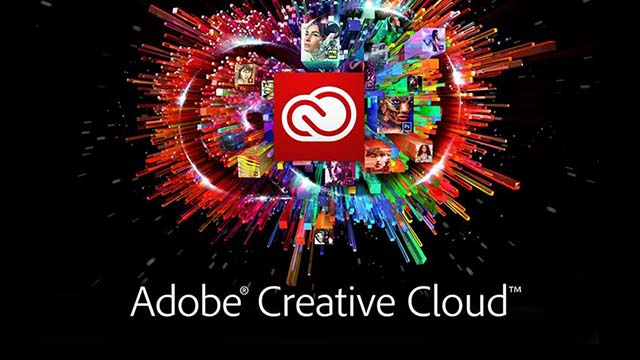 Adobe Creative Cloud Download Setup latest version for windows