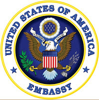Job Opportunity at U.S. Embassy Dar es Salaam, Commercial Specialist
