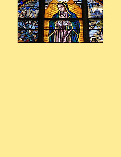 https://www.etsy.com/listing/531689052/printable-madonna-stained-glass-catholic?ref=shop_home_active_6