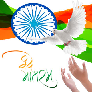 happy independence day photos
