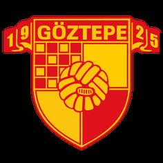 Göztepe  Logo Png
