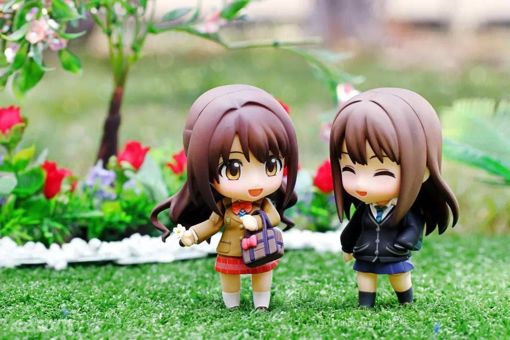 Part1 013 AowVN.org m - [ Hình Nền ] Figure cực đẹp từ Lexy Photography | Anime Wallpapers