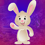 Games4King Titter Bunny Escape