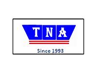 Lowongan Kerja Bulan Desember 2019 di PT Tirtasantika Nirwana Abadi/TNA Logistics - Semarang