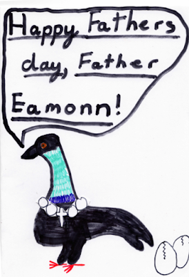 https://eamonnmonson.blogspot.com/2019/06/freeing-pigeon-pentecost-first-communion.html