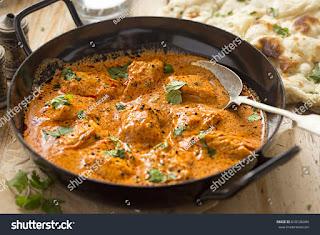 Pahadi chicken recipe, chicken recipe, chicken curry recipe, pahadi murg recipe, murg recipe