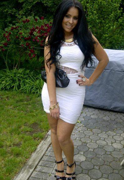 Hot Actress, Models, Heroine And Celebrities Hot Photos -9828