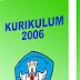 Kumpulan Buku Sekolah Digital (BSD) Untuk Kelas 1 SD/MI Kurikulum 2006 (KTSP) Lengkap
