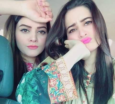 pakistani women dating