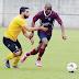 FUTEBOL DISTRITAL - União FC deixa fugir a liderança frente ao Sourense