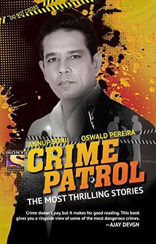 Crime Patrol (23th June 2021) Hindi 720p HDTV 500MB Download