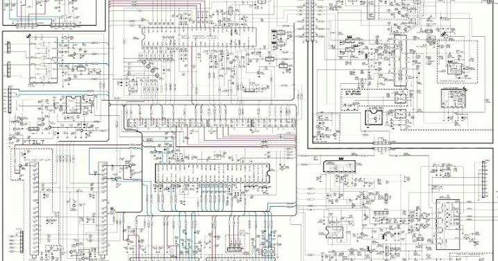 Lg Tv Connection Diagram - Fusebox and Wiring Diagram wires-bacon -  wires-bacon.parliamoneassieme.itwires-bacon.parliamoneassieme.it