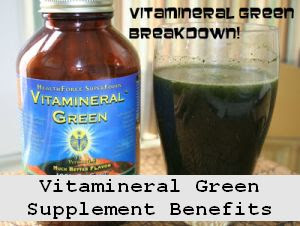 https://foreverhealthy.blogspot.com/2012/06/vitamineral-green-ingredient-breakdown.html#more