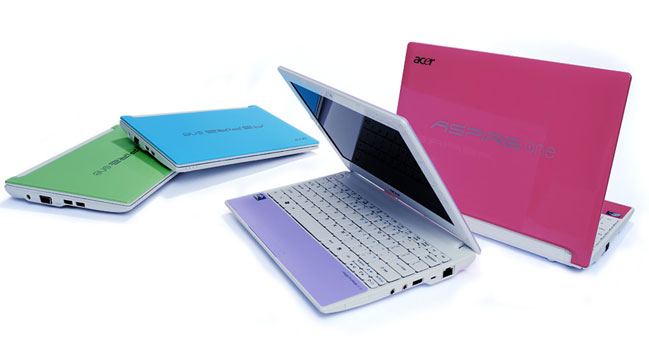 Acer aspire one d257 laptop driver download for windows 7,8. 1.