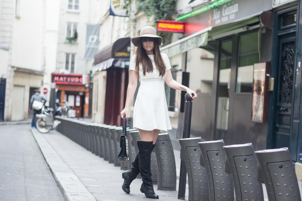 与我见面,外观,时尚,Blogger,Mode,Streetstyle,Manoush