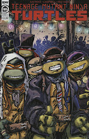 https://www.amazon.com/Teenage-Mutant-Ninja-Turtles-105-ebook/dp/B0849LKD1N/ref=as_li_ss_tl?dchild=1&keywords=Teenage+Mutant+Ninja+Turtles+#105+tom+waltz&qid=1593015594&sr=8-1&linkCode=ll1&tag=doyoudogear-20&linkId=b512164c4831f7a6f1f7701328b73875&language=en_US