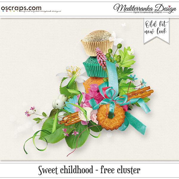 https://1.bp.blogspot.com/-zPZ3wHzIdsI/XuII9LE-WiI/AAAAAAAALfU/MnB3hZvv6kI0uKElprju7KLCtU5kwYEkgCLcBGAsYHQ/s1600/Mediterranka-Childhood-free-pv600.jpg