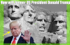 USA news: How will former US President Donald Trump be remembered in history?