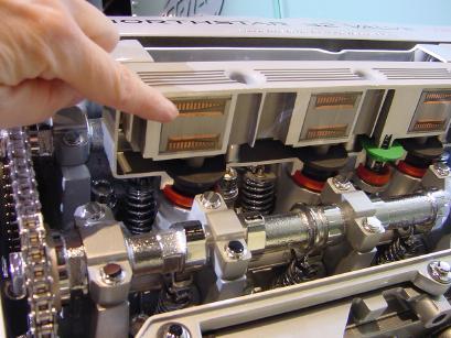 Comment tester une bobine d'allumage