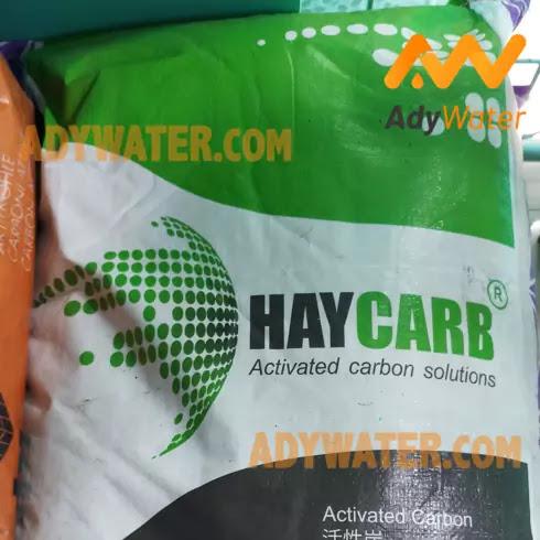 jual karbon aktif haycarb, harga karbon aktif haycarb, beli karbon aktif haycarb, distributor karbon aktif haycarb