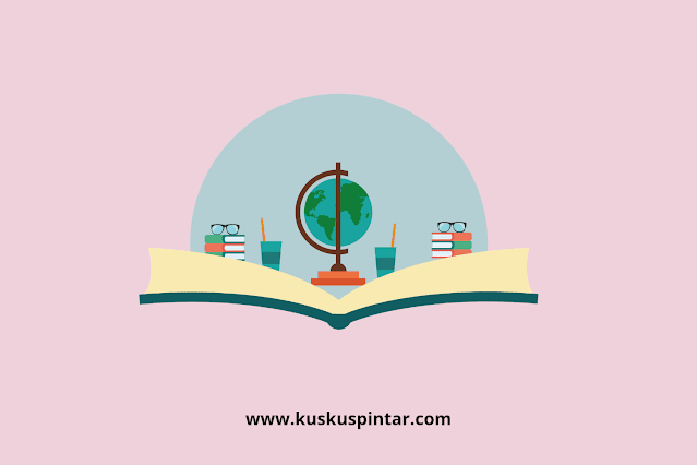 Percetakan Buku di Bandung