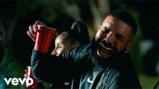 Laugh Now Cry Later Lyrics Drake x Lil Durk