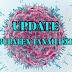 Update Minggu : 10 Orang Konfirmasi Positif Covid-19 dan 3 Orang Sembuh