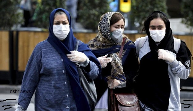 اخبار المغرب | تفاوت الاعداد عند مغربية نتيجة الوباء فيروس كورونا