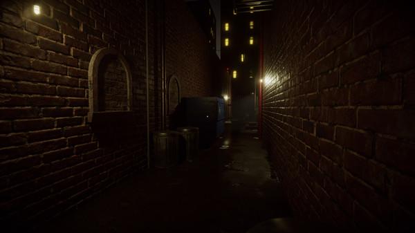 Welcome to the Game II Free Download Screenshot 1