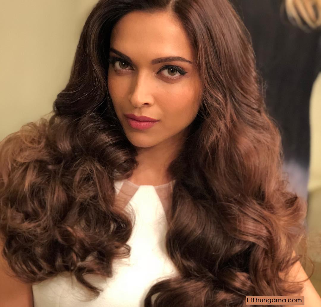 deepika-padukone-haircare-secrets