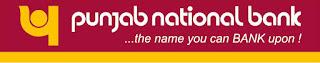 Punjab National Bank Peon Job Recruitment Offline Form 2021 | Sarkari Job Ind | Sarkari Naukri