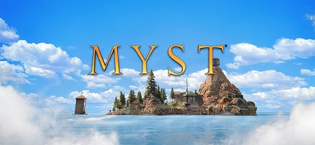 myst-pc-cover